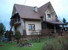 dom-jednorodzinny-kolo-Sanoka-duzy-tanio1