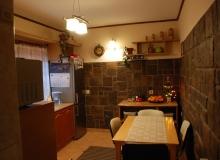 dom-jednorodzinny-kolo-Sanoka-duzy-tanio5