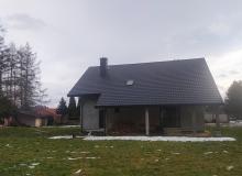 atrakcyjny-dom-Zagórz-dobra-cena-1