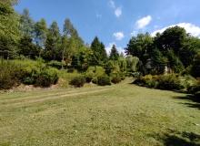 dom-agroturystyka-bieszczady-uslugi-plan-przestrzenny