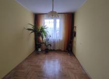 tanie_mieszkanie_do_remontu_sanok_dobra_lokalizacja3