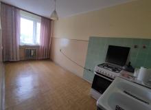 tanie_mieszkanie_do_remontu_sanok_dobra_lokalizacja4