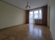 tanie_mieszkanie_do_remontu_sanok_dobra_lokalizacja5