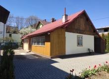 mieszkanie-w-domu-sanok11