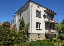 mieszkanie-w-domu-sanok2