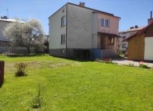 mieszkanie-w-domu-sanok3
