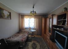 mieszkanie-w-domu-sanok8