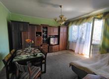 mieszkanie-w-domu-sanok9