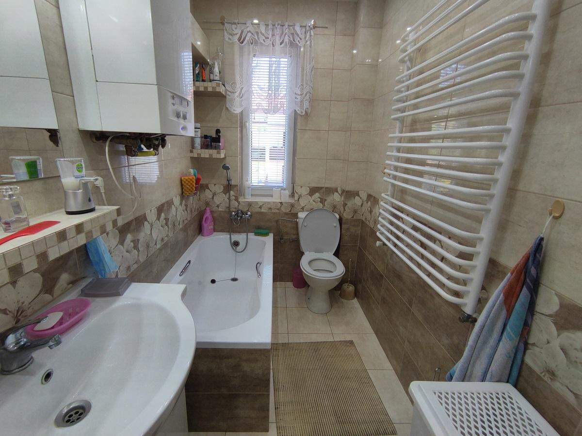 mieszkanie-w-domu-sanok4