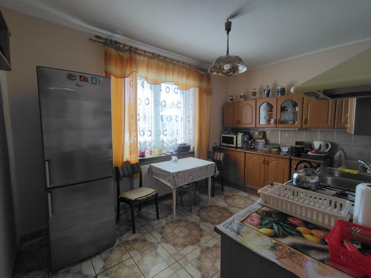 mieszkanie-w-domu-sanok5