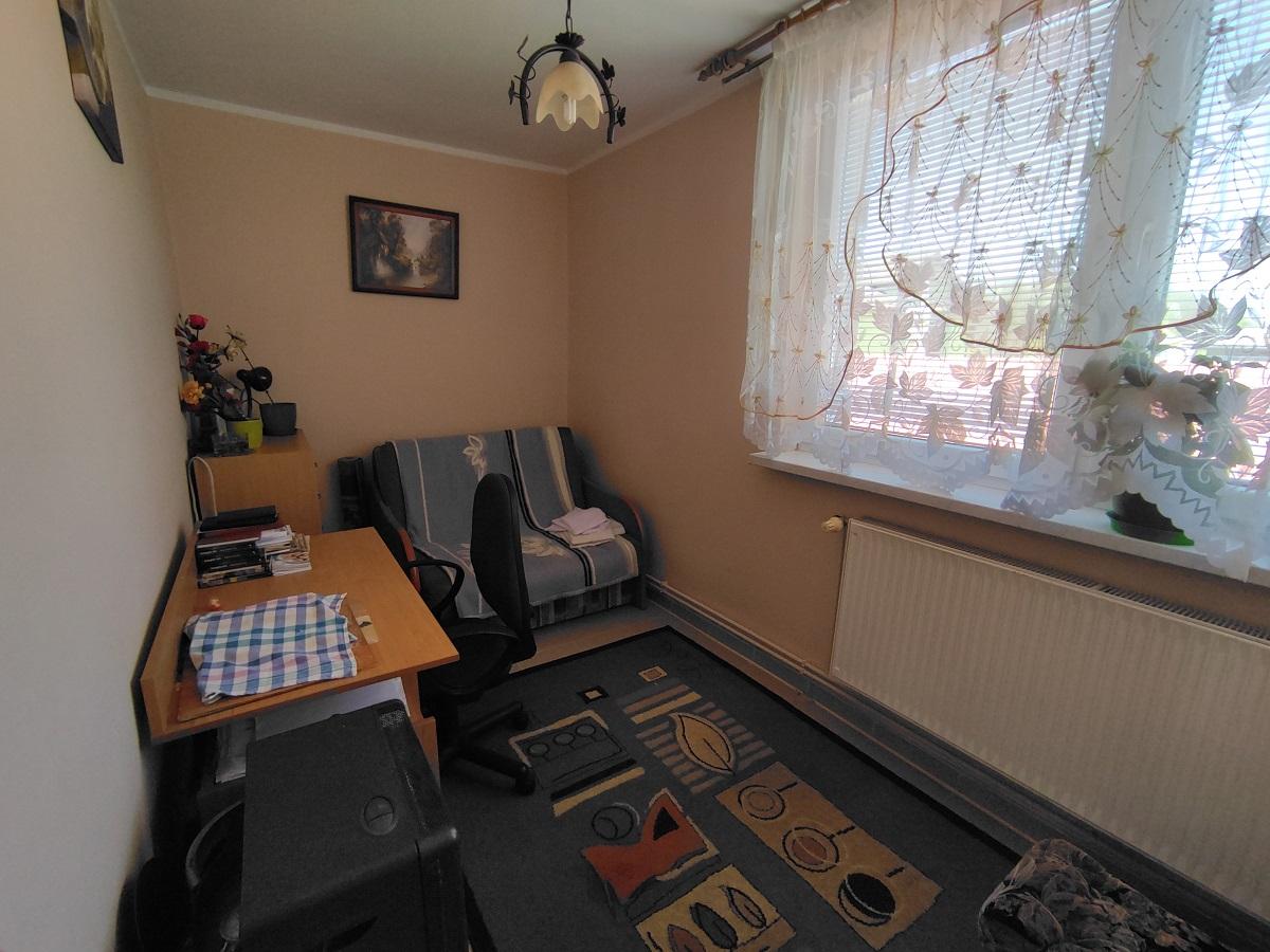 mieszkanie-w-domu-sanok7