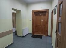 lokal-uzytkowy-pod-gabinety-lekarskie-Sanok-tanio-duzy