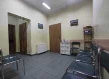 lokal-uzytkowy-pod-gabinety-lekarskie-Sanok-tanio-duzy6