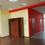 Do wynajęcia lokal w centrum Sanoka 80 m2
