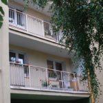 Mieszkanie Sanok – Błonie 87,30 m2