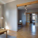 Do sprzedaży bezczynszowe mieszkanie Sanok – Błonie