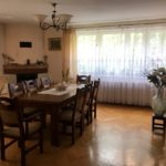 Dom jednorodzinny w Sanoku – Dąbrówka