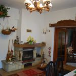 Dom jednorodzinny w zabudowie bliźniaczej Sanok