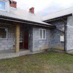 Dom w miejscowości Długie