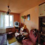 Mieszkanie do remontu – Sanok
