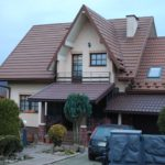 Dom jednorodzinny 9 km od Sanoka