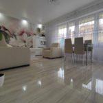 Mieszkanie po remoncie 50 mkw. – Sanok