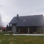 Dom Zagórz – atrakcyjna cena
